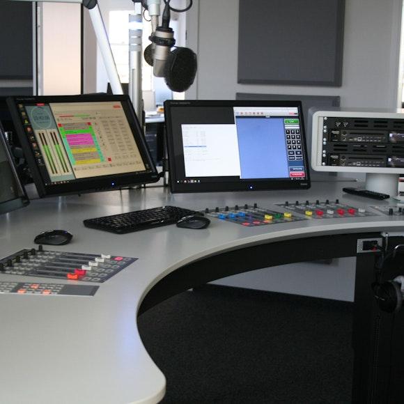 Radio Munot2, Schaffhausen