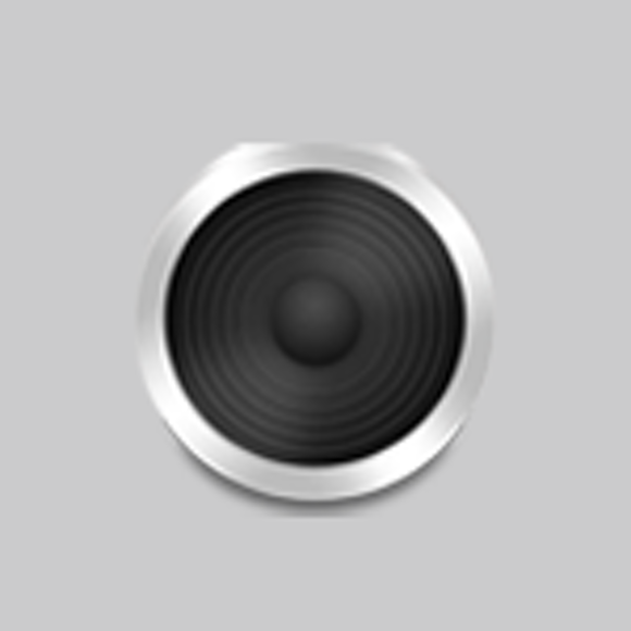 Lautsprecher Einmessungen